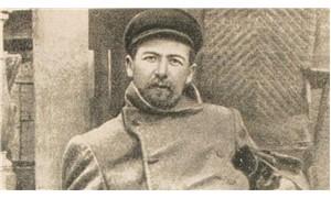 Çehov: Öyküsü kısa, gölgesi uzun