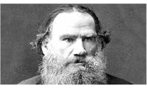 Tolstoy için mevlit okutulacak