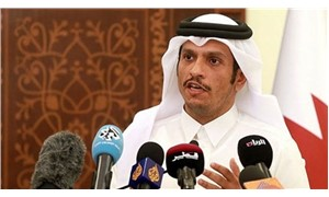 We count on support from Turkey, UAE, and Bahrain if crisis continues, says FM