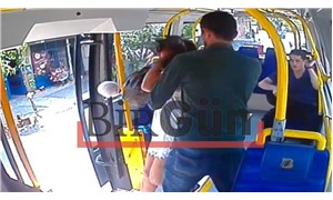 Attack on woman for wearing shorts on public bus in Turkey sparks reaction