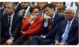 """MHP bölünüyor, yeni parti yolda"""
