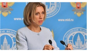 Zaharova: Karlov suikastının soruşturmasıyla ilgili detay vermek için henüz erken