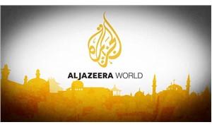 Al Jazeera: Arap ülkelerinin kapatma kararı suç