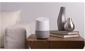 Google, bedava Google Home dağıtacak