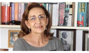 İnci Aral: Eğer elimde bende kalmış bir belge olsaydı dava açabilirdi