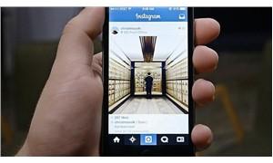 Instagram hikayeleri için yeni özellik geldi