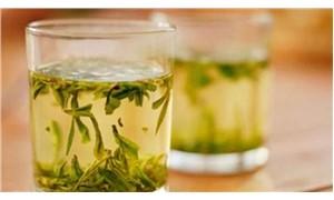 Soğuk bitki çaylarının da sağlığa faydaları var