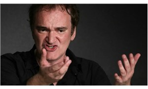 Tarantino yeni filmi için tarih verdi
