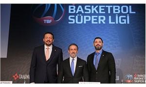 'Basketbol yoluyla şirin gözükecekler'
