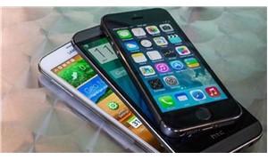 Cep telefonu bandrol ücretlerine iptal
