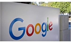 'Google artık mailleri okumayacak'