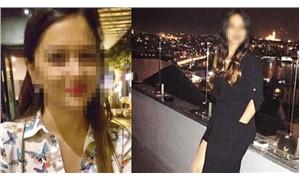 Metrobüsün tacizci güvenlik görevlisi 2 yıl cezayla tahliye edildi