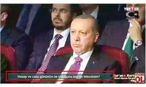 Ahmet Hakan da tartışmaya el attı: TRT bunu kasten mi yaptı?