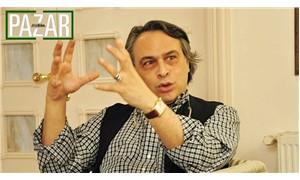 Barbaros Şansal: Asıl linç adalete yapılıyor