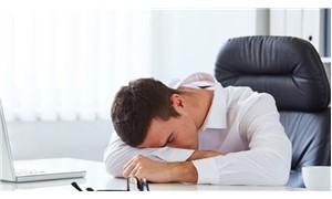 Boğaziçili bilim insanları uyku apnesine çare oldu