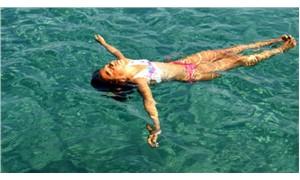 Alerji için doğal tedavi: Deniz suyu