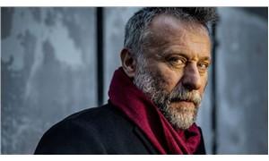 İsveçli aktör Michael Nyqvist hayatını kaybetti