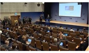 NATO silahlanma harcamalarını artırıyor