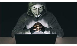 Dev siber saldırıya karşı 'aşı' geliştirildi: Yazılımın adı 'Petrwrap'