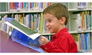 Çocukların tatilde sıkılmadan okuyacakları 15 kitap