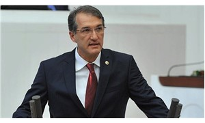 Letter of CHP MP in Turkey to PM about two educators on hunger strike