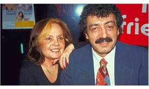 Muhterem Nur: Müslüm Gürses bir kere bile 'seni seviyorum' demedi