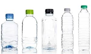 Plastik şişe kullanmamak için 3 neden