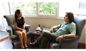 Prof. Dr. Kültegin Ögel: Plansız kentleşme anlayışı gençleri uyuşturucuya itti