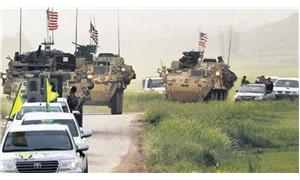 Rakka, Suriye geleceğini hazırlamak için sembolik adım