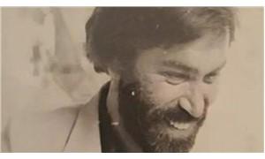 Oyuncu Hakan Balamir hayatını kaybetti
