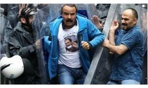 Authorities in Turkey keep pressure on dismissed workers demanding their jobs  back