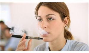 Sigarada yeni tehdit: Isıtılmış tütün ürünleri