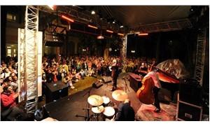 24. İstanbul Caz Festivali başladı