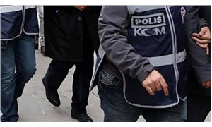 Human rights advocates in Turkey taken into custody while at a meeting in İstanbul