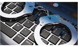 Muhaliflere baskıda yeni yöntem: Sosyal medya kumpası!