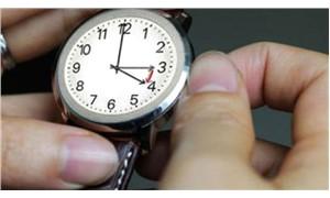 Yaz saati uygulaması elektrik tüketimini arttırdı