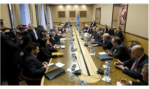 Cyprus talks end without a deal