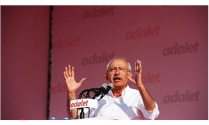 CHP chair urges party executives to join July 15 ceremonies and avoid arguments about Erdoğan