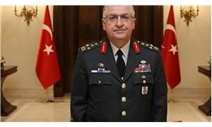 Orgeneral Yaşar Güler: Akın Öztürk iyi polis rolünü üstlenmiş