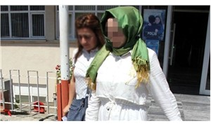 Student in Turkey detained as police detect her fingerprints on a Gülen book in garbage