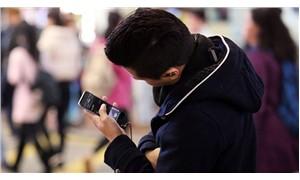 Telefonun varlığı bile zihinsel süreci zayıflatıyor