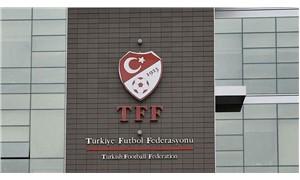 2017-2018 Süper Lig Fikstürü açıklandı