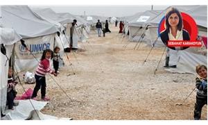 1660 Syrian refugee children are missing in Turkey