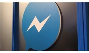Facebook Messenger reklamlı döneme giriyor