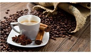 Kahve içmek ömrü uzatıyor