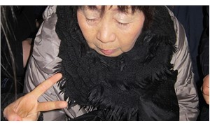 'Kara dul' lakaplı 70 yaşındaki kadın: Dördüncü kocamı zehirledim