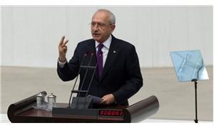 Kılıçdaroğlu: Darbecileri devlete yerleştirenler hesap vermelidir