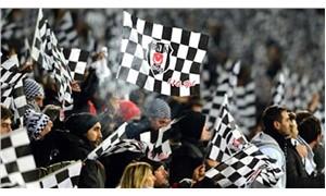 Beşiktaş ilk hazırlık maçında berabere kaldı