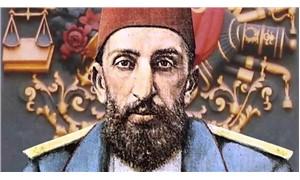 Abdülhamid borsa zengini çıktı