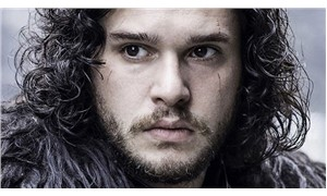 Game Of Thrones bombası: Tahta Jon Snow oturacak!